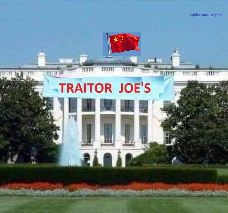 `````Traitor Joe's.jpg