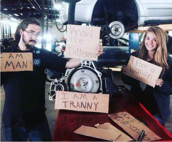 Tranny (1).jpeg