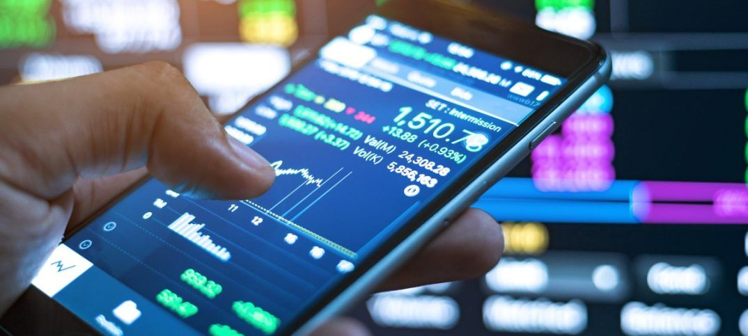 Truemors-top-investing-apps-of-2019.jpg