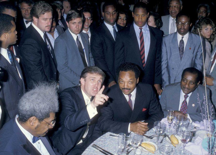 Trump-and-Jesse-Jackson.jpg
