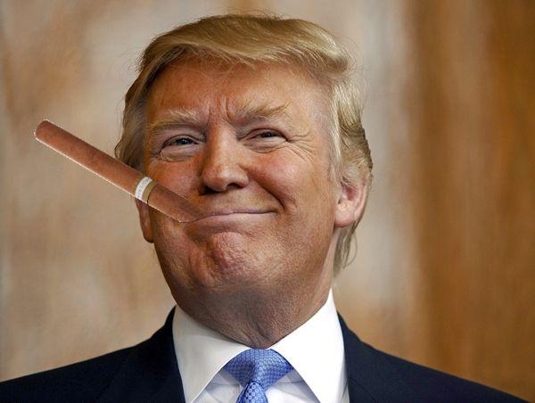 trump cigar.jpg
