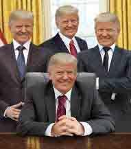 trump clones.jpg