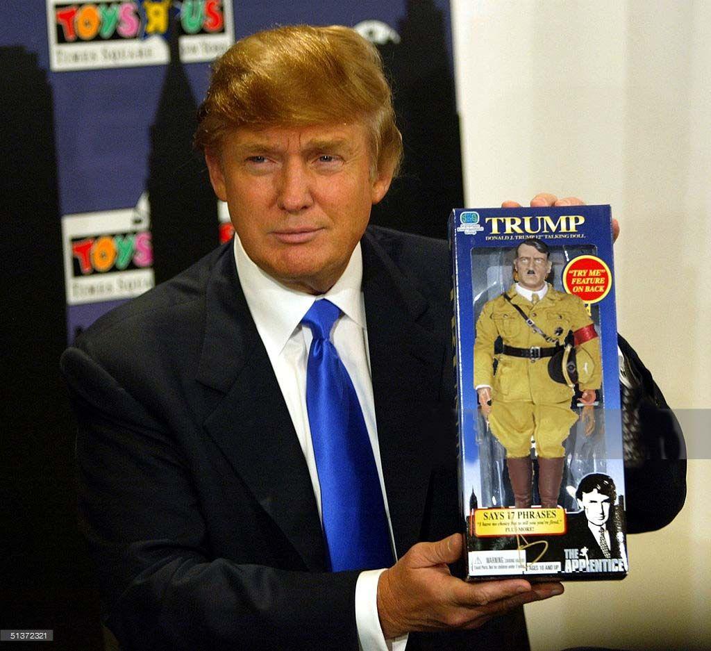 trump doll.jpg