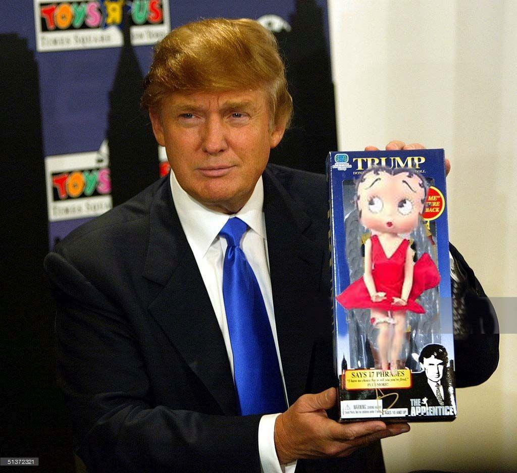 trump doll3.jpg