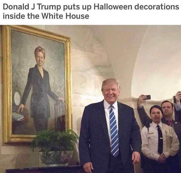 trump halloween.jpg