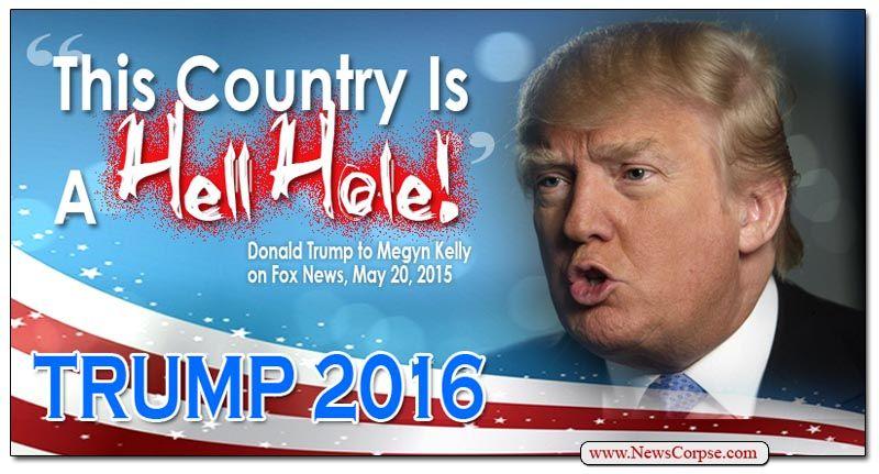 trump-hell-hole (1) (1) (1).jpg