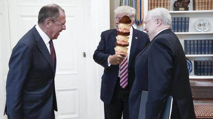 trump ice cream.jpg