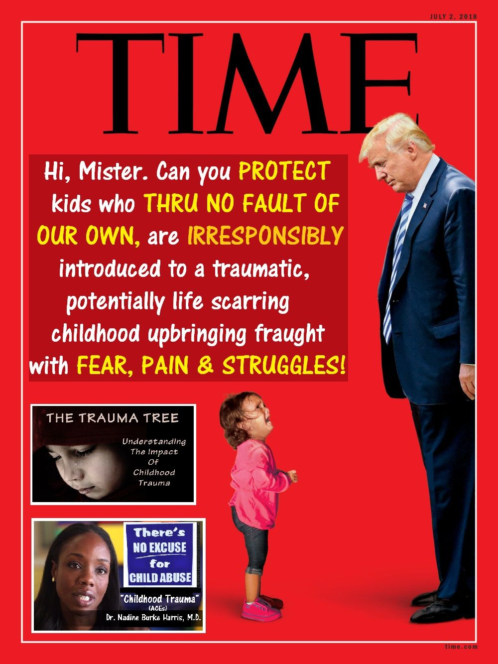 trump-immigration-child abuse_2.jpg