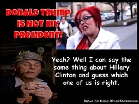 trump not pres.jpg