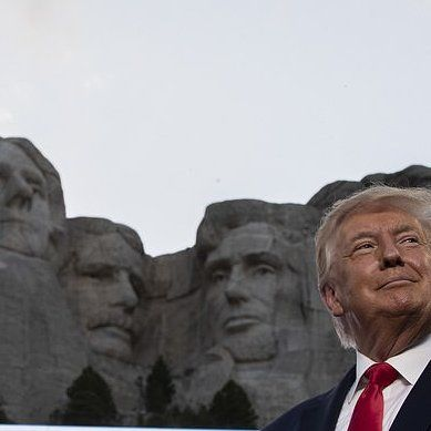 Trump posing with Mt. Rushmore cropped.jpeg