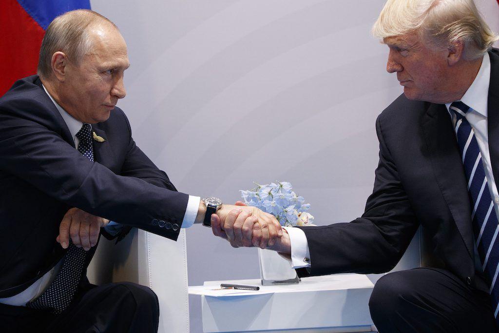 Trump-Putin-Thousand-Words-TOP.jpeg