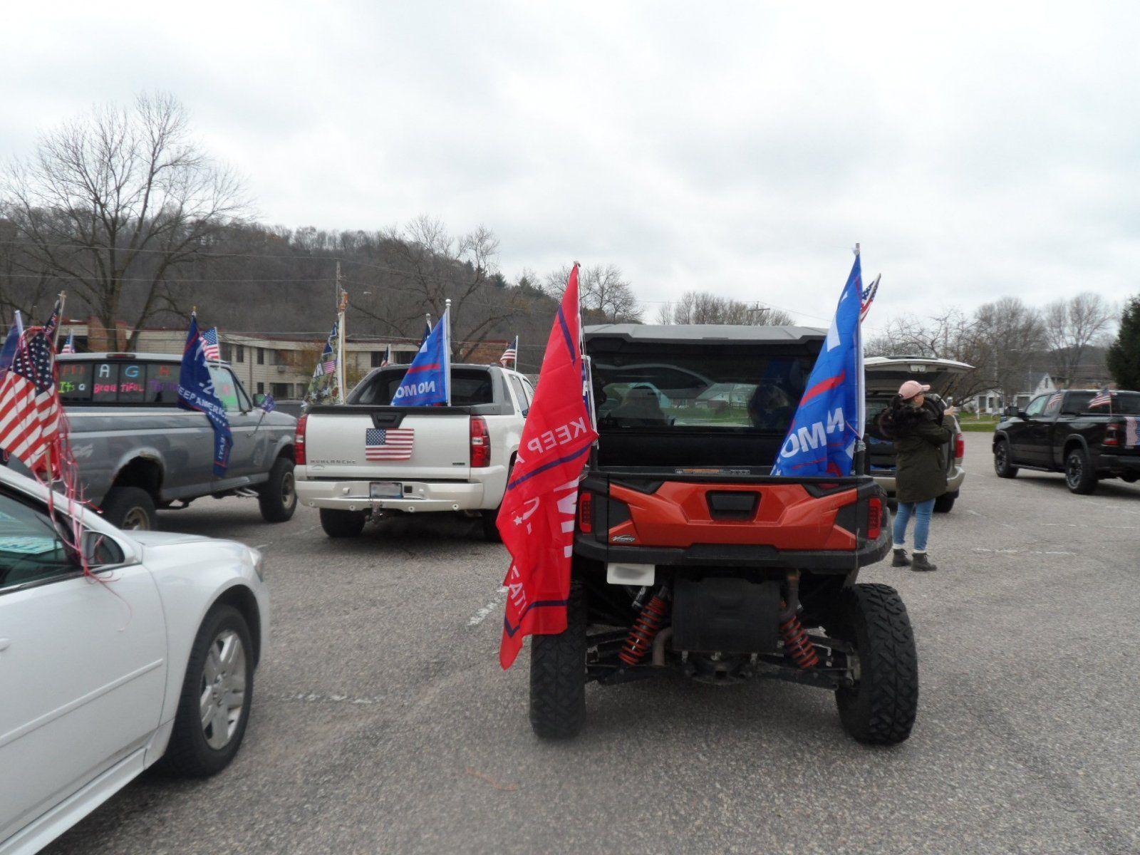 trump rally5.jpg
