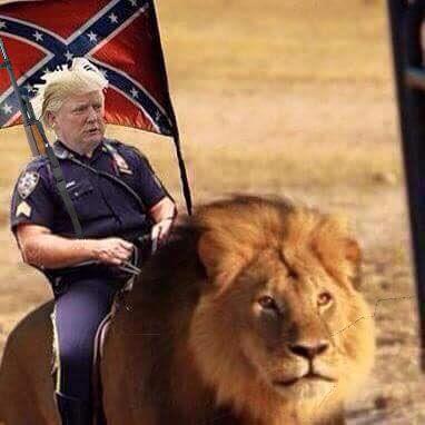 trump rides cecil1.jpg