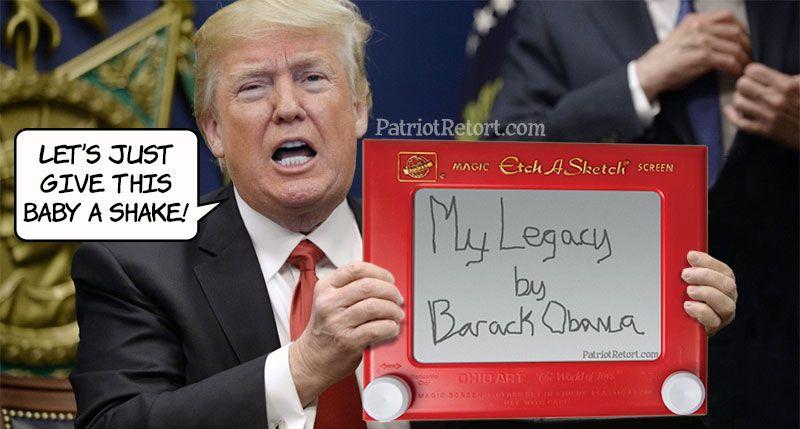 Trump-shakes-etch-a-sketch.jpg