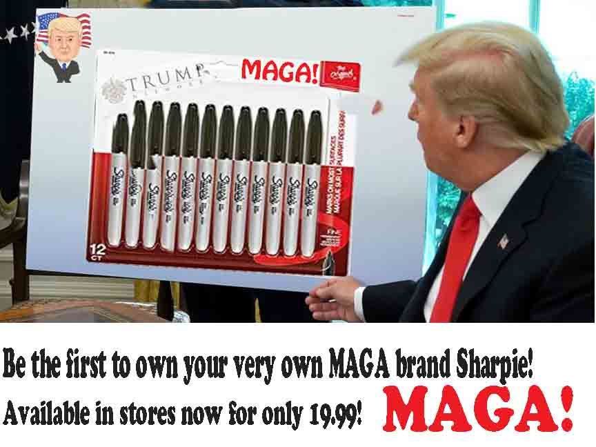 trump sharpie.jpg
