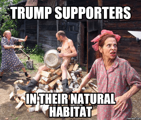 trump supporters.png