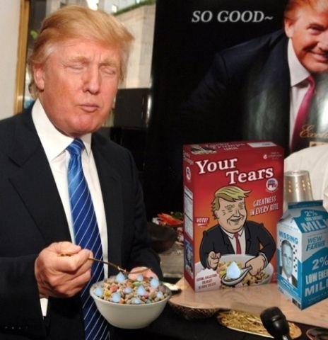Trump38.jpg