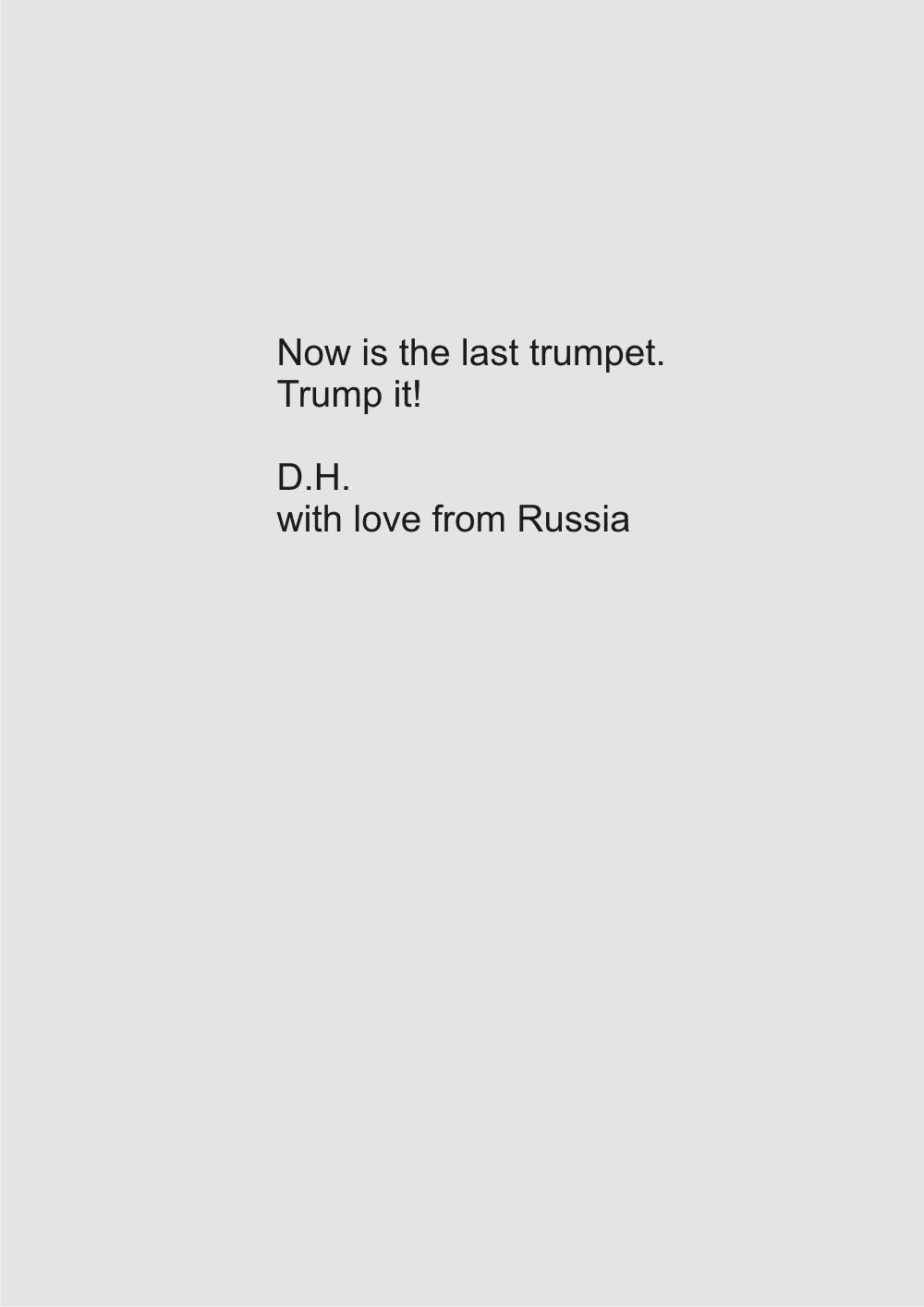 trump_it.png