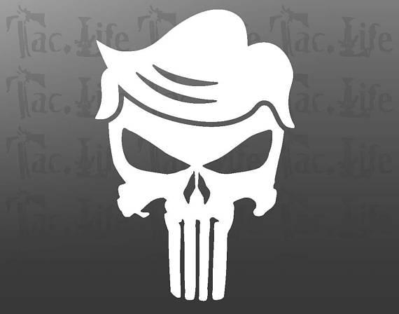 TrumpPunisher1.jpg