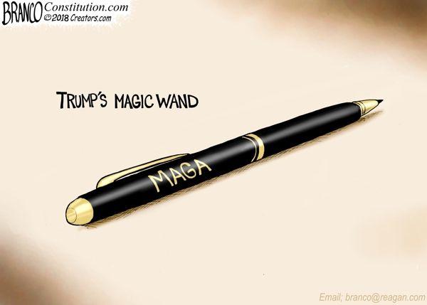 trumps wand.jpg