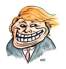 TrumpTroll.jpg