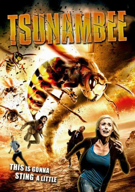 tsunambee-poster-430.jpg