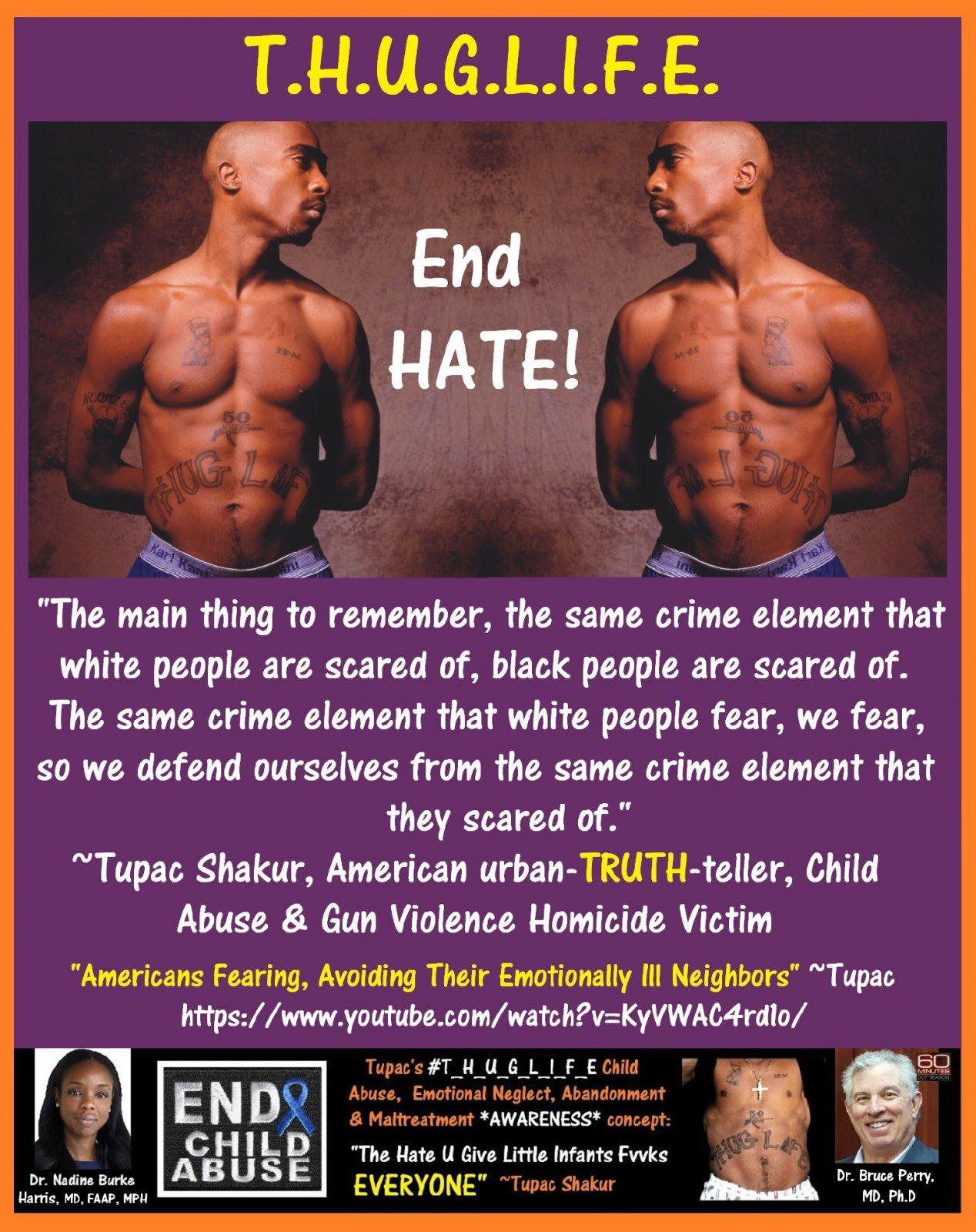 Tupac Shakur End Hate.jpg