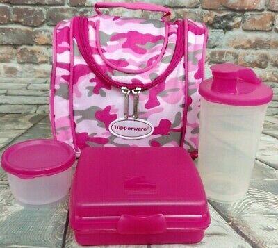 Tupperware-New-Spring-Set-Pink-Camo-Lunch-Bag.jpg