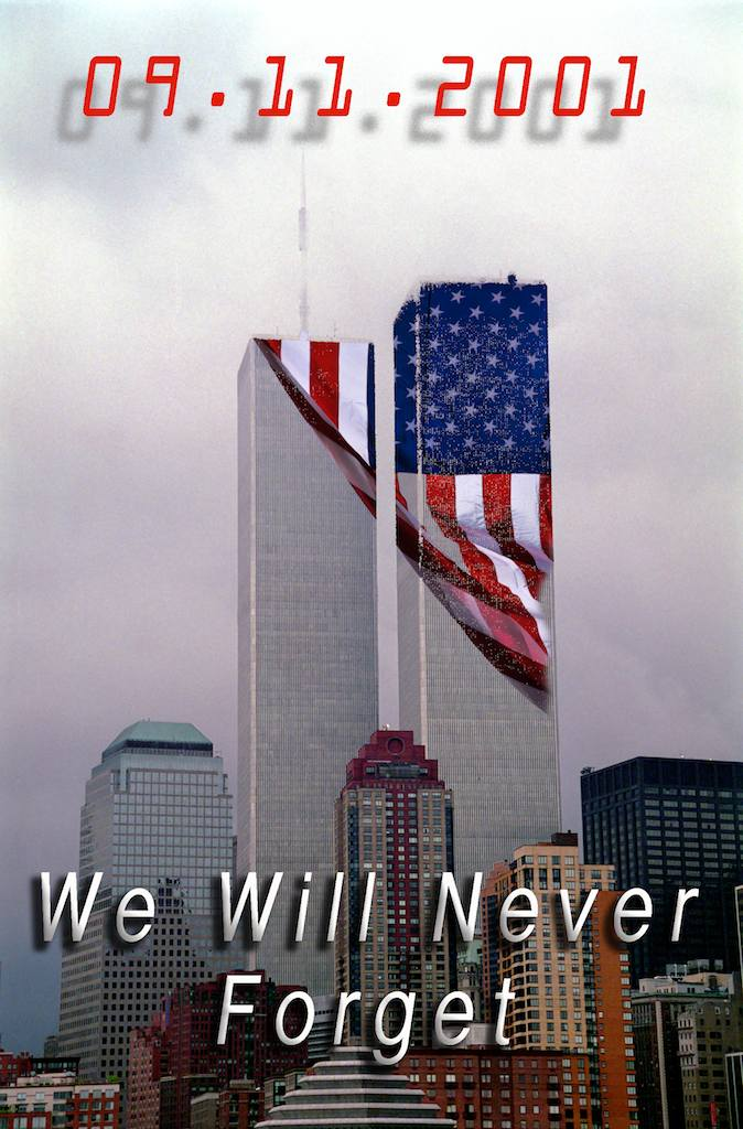 twintowers-never-forget-72.jpg