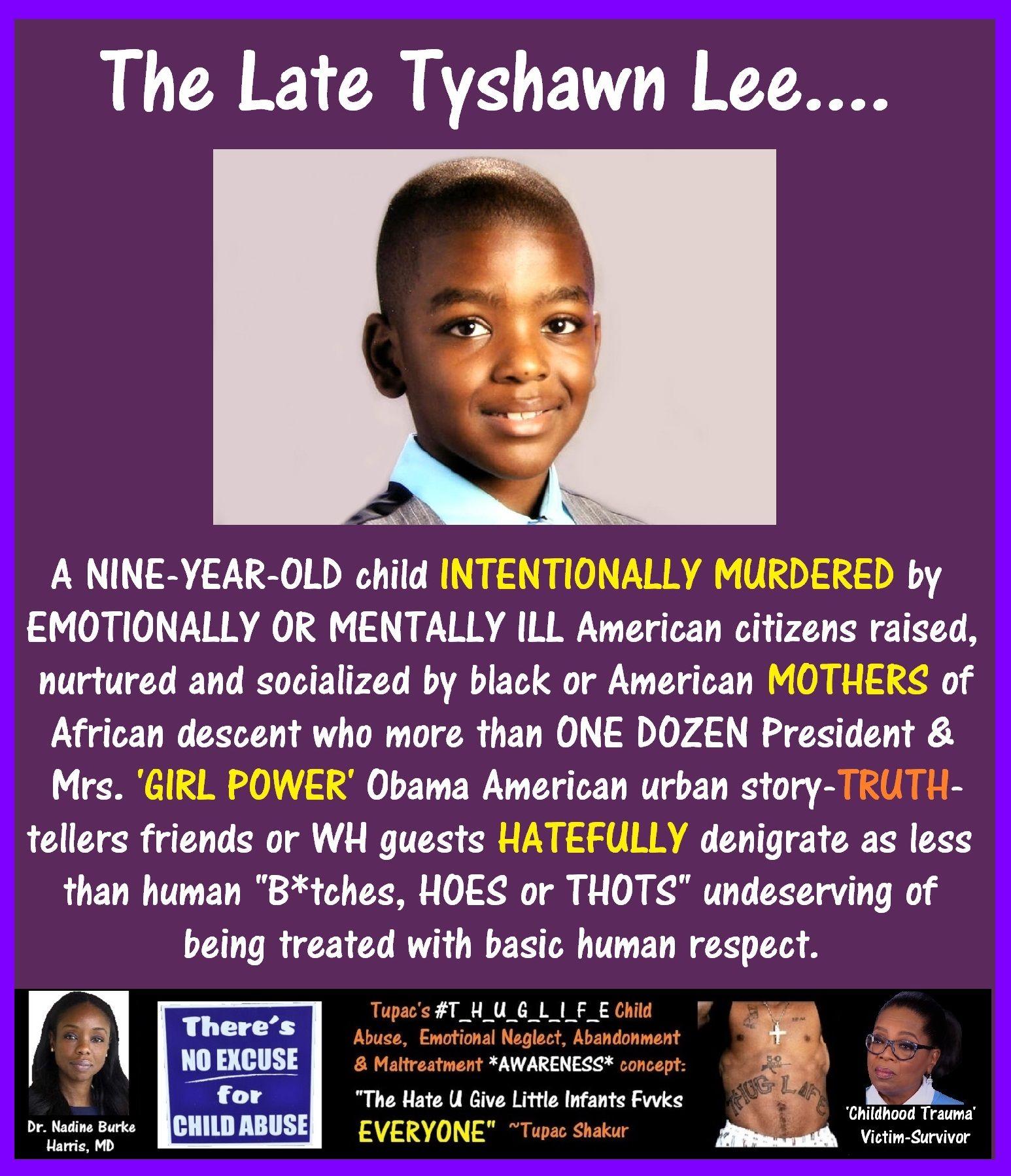 TYSHAWN LEE HOMICIDE.jpg