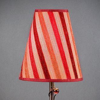 une-lampe-1c7ce83.jpg