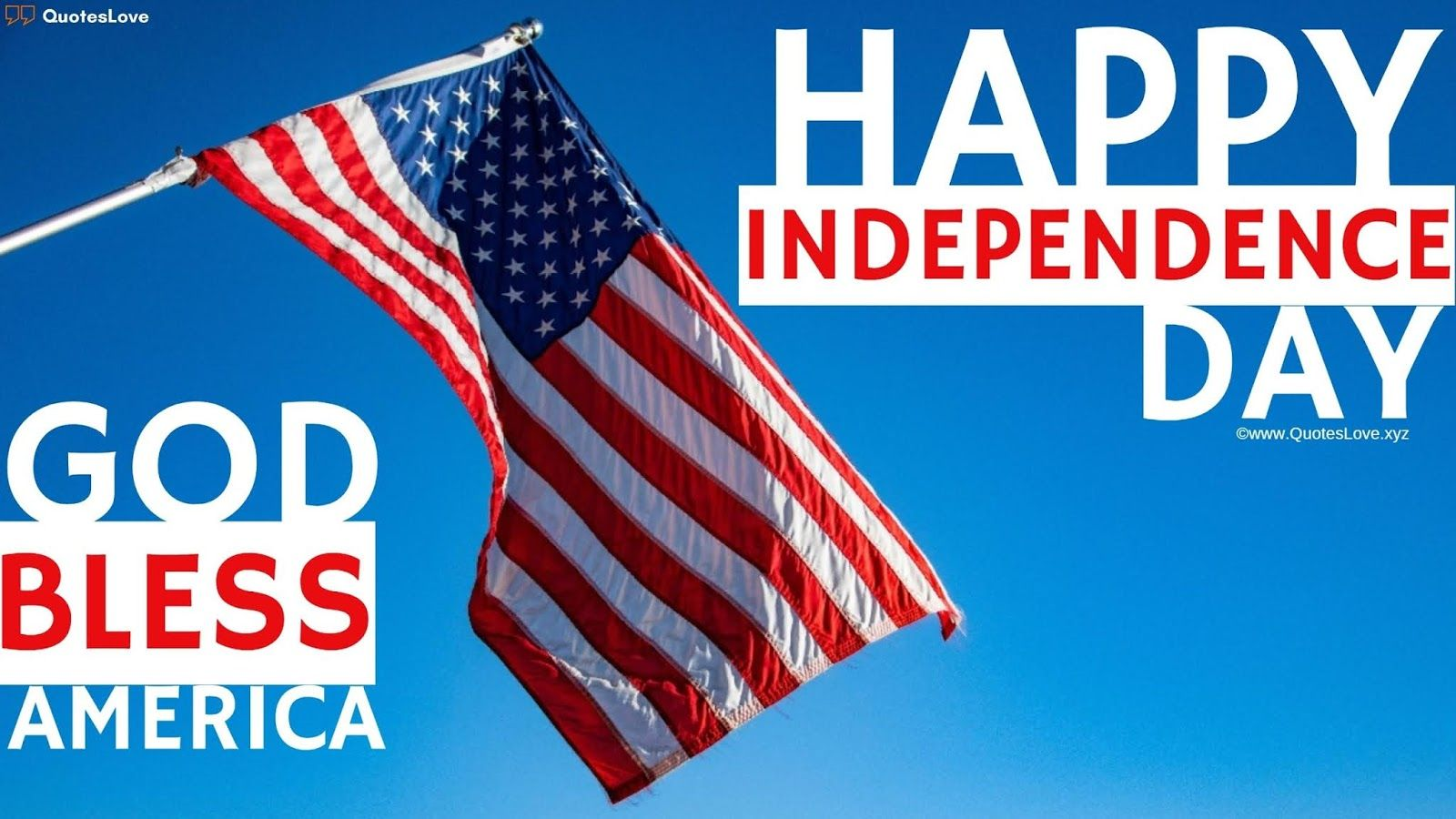 United-States-Independence-Day-Quotes-Wishes-Messages-Greetings-Sayings-Images-Pictures-Poster...jpg