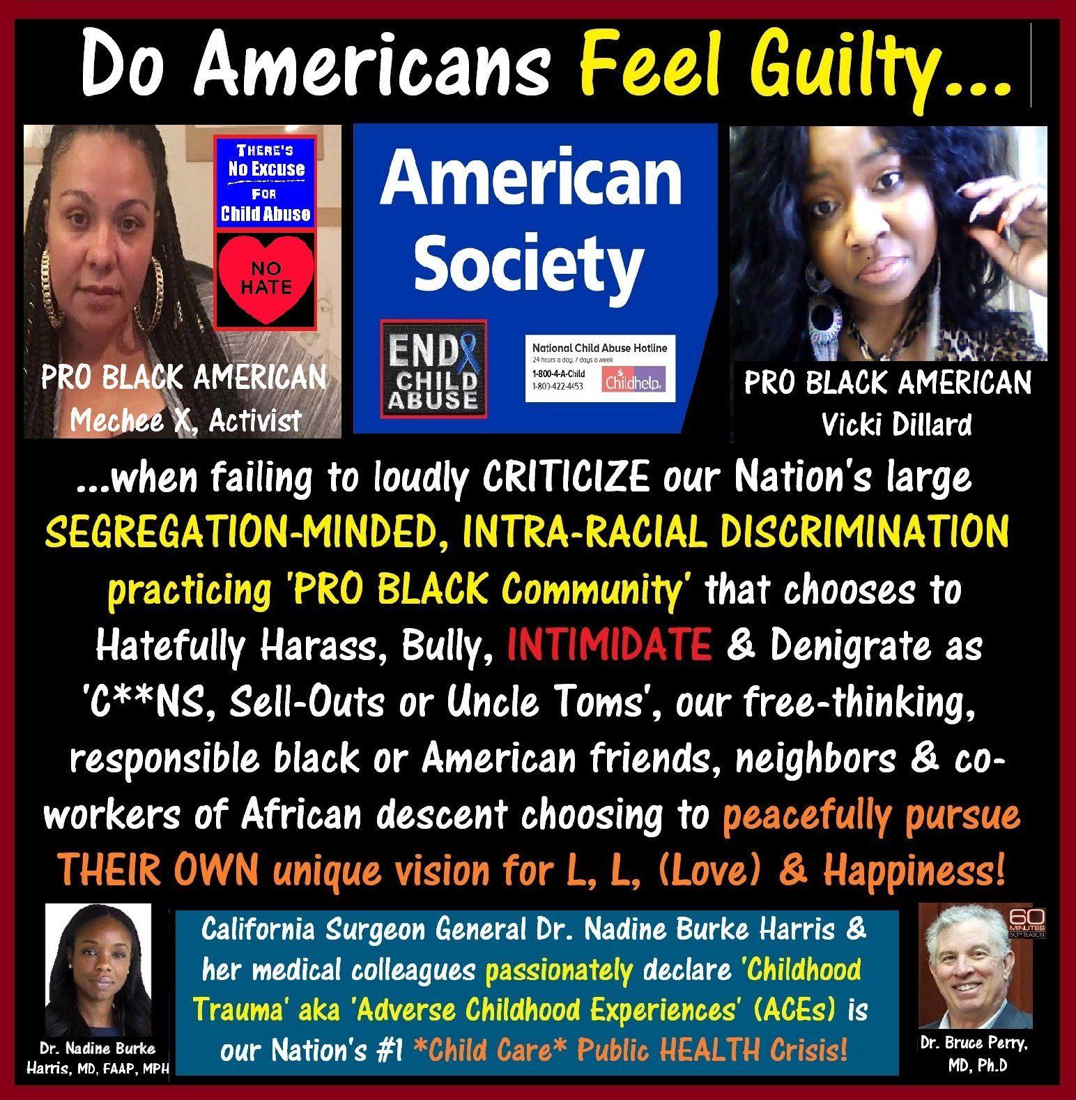 Unjustifiéd_White_Guilt.jpg