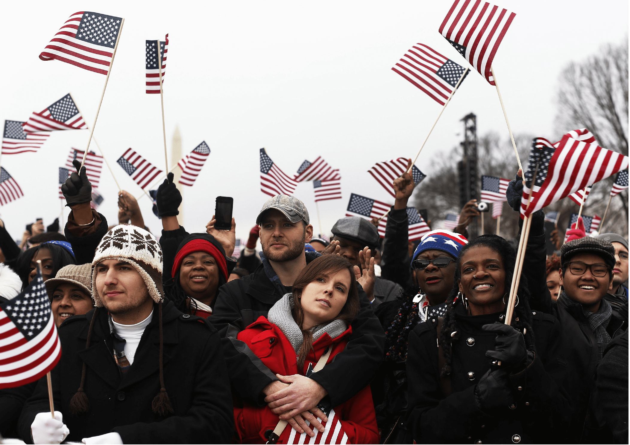 citizenship and diversity in america Citizenship is the status of a person recognized under the custom or law as being a legal member of a sovereign state or belonging to a nation a person may have multiple citizenships.