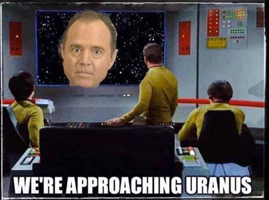 uranus.jpg