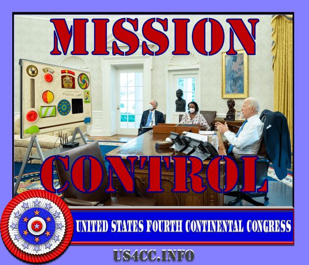 US4CC.meme.Biden_Oval_Office - Mission_Control.png