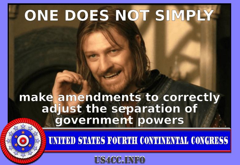 US4CC.meme.Lord_of_the_Rings - make amendments.png
