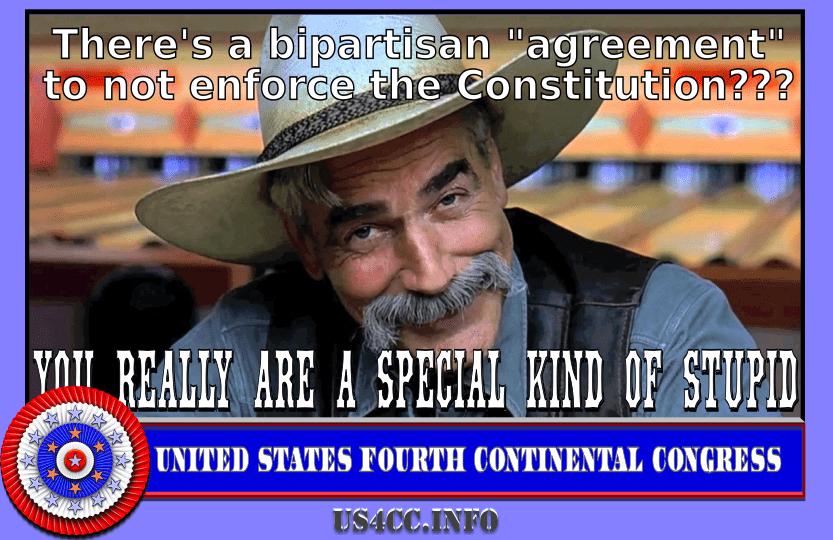 US4CC.meme.Sam_Elliot - Bipartisan_conspiracy.png