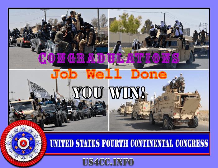 US4CC.meme.Taliban_Parade.png