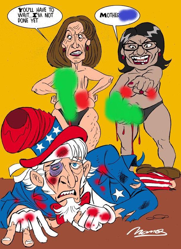 USAM lr censored.jpg
