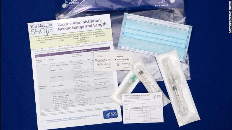 vaccine-kit.jpg