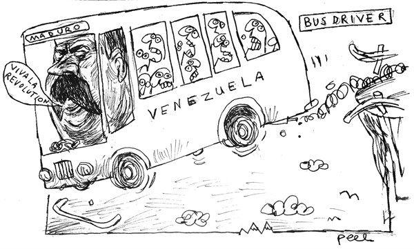 venezuelamaduroidiot.jpg