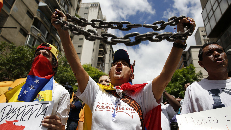 Venezuelawerwerwerwer.jpg