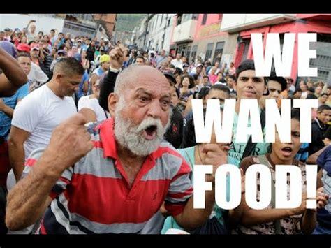 venezuelawewantfoodihiuhih.jpg