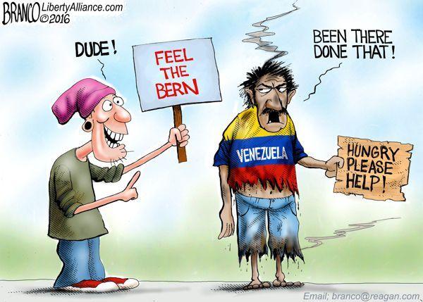 venezuleasifhwifuhwsf.jpg