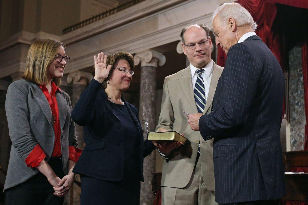 Vice+President+Biden+Holds+Senate+Ceremonial+29SlruEvjQpx.jpg