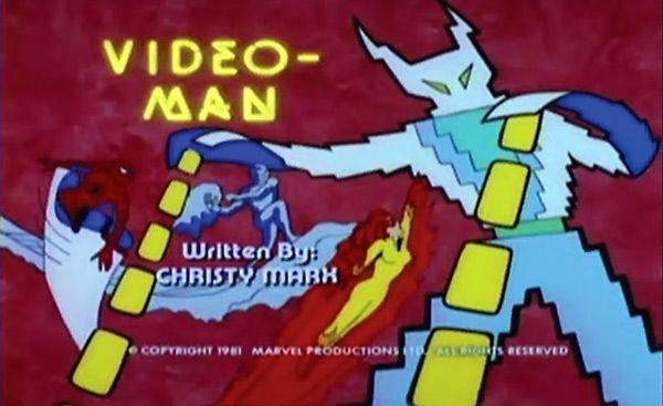 video-man.jpg