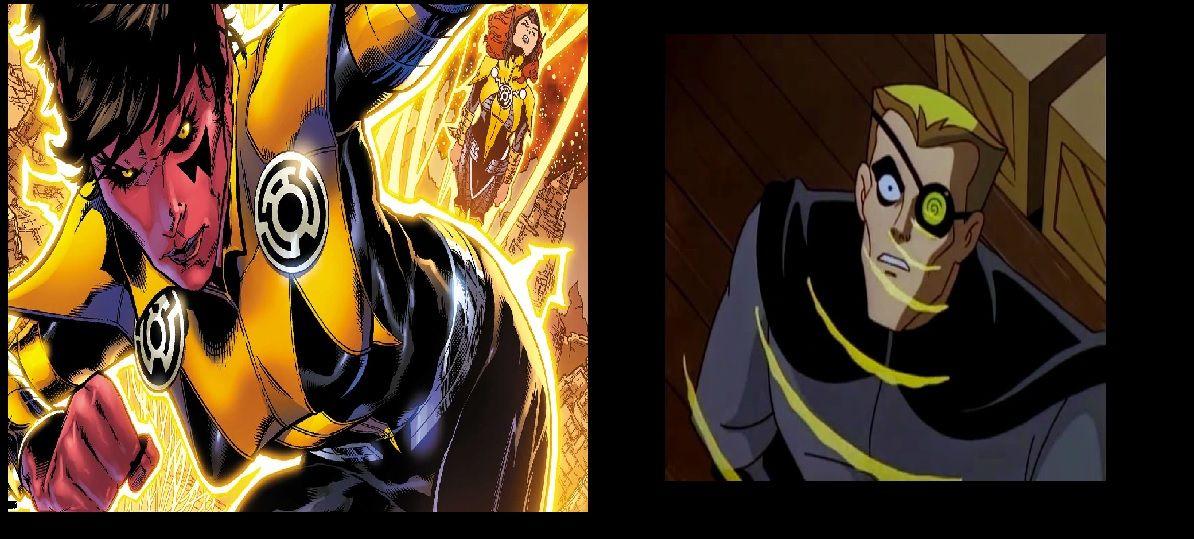 villains4.jpg