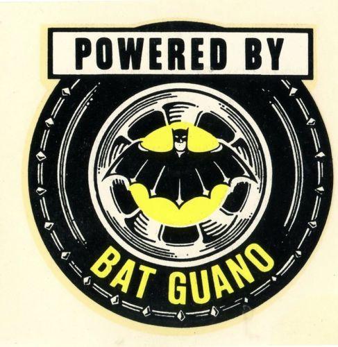 vintage-powered-by-bat-guano-water-slide-decal-impko-batman-6f9cd1c40819c801d79cd4a34446b3aa (1).jpg