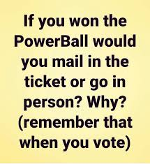 voting by mail.jpeg